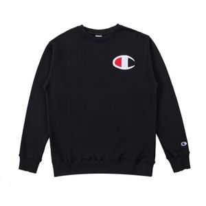 Champion Japan sweatshirt size small